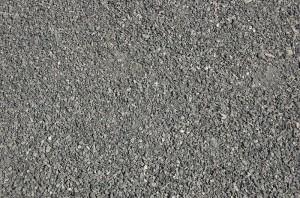 Гравий с зёрнами от 5 до 15 миллиметров
