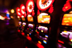 casino-1051.jpg
