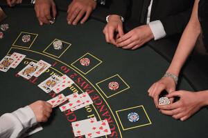 casino-1546.jpg