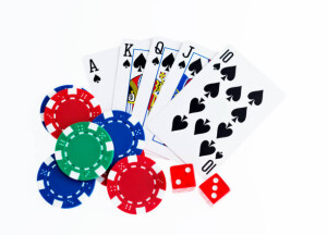 casino-364.jpg