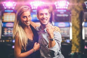 gambling-1484.jpg