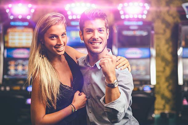 азино 777 настоящий, казино шампанское, Vulkan Platinum бездепозитный бонус, игровые автоматы максбет играть на деньги, 24 казино онлайн
