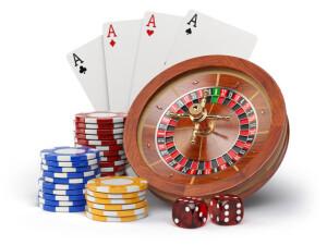 kazino-vulkan-onlajn-igrat-besplatno-bez-32_1.jpg