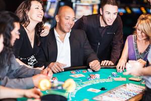 kazino-vulkan-rossija-oficialnyj-igrat-onlajn-igry-35_1.jpg